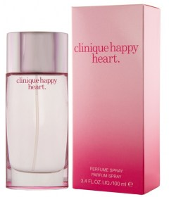 clinique-happy-heart-perfume-spray-34oz-100-ml-big-5