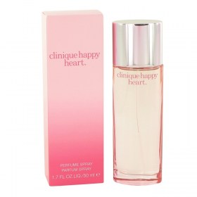 clinique-happyheart-1-7oz-50ml-perfume-spray-big-2