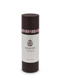 Argan Dew Conditioner