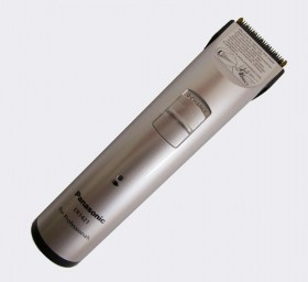 Panasonic ER1421 Hair Clipper