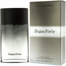 zegna-forte-eau-de-toilette-3-4-oz-100ml3