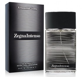 zegna-intenso-edt-100-ml-box-&-bottle-men-spray-big5
